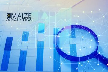 """Maize Analytics Founder and CEO Presents at HHS """"Data Min(d)ing: Privacy and Our Digital Identities"""" Conference"""