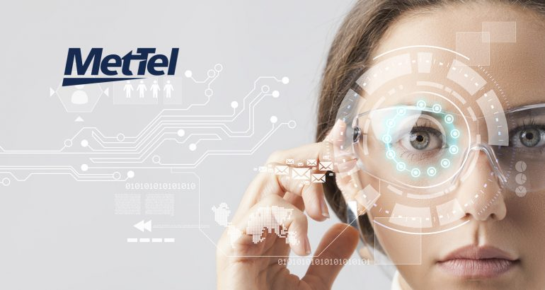 Mettel Joins Geotab Marketplace to Empower Remote, Mobile Workforces at Lower Cost