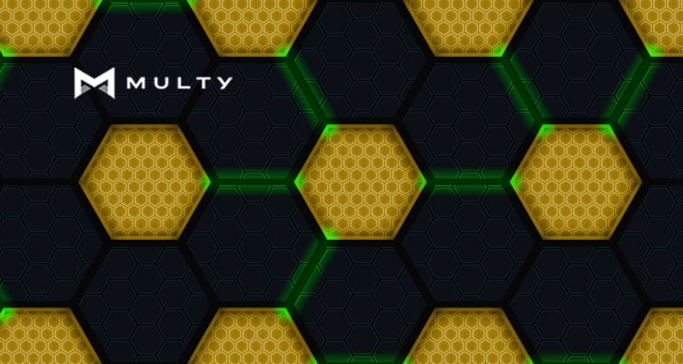 Multy Crypto Wallet Enables Multisignature Scheme for Android and iOS