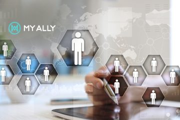 My Ally Launches New Platform To Empower Recruiting Professionals