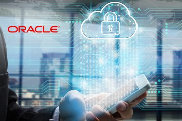 Oracle and NVIDIA Bring the Power of the Cloud to the Next Generation of Analytics, Machine Learning and AI