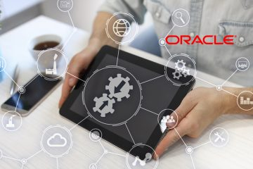 Oracle Helps Brands Eliminate Customer Blind Spots
