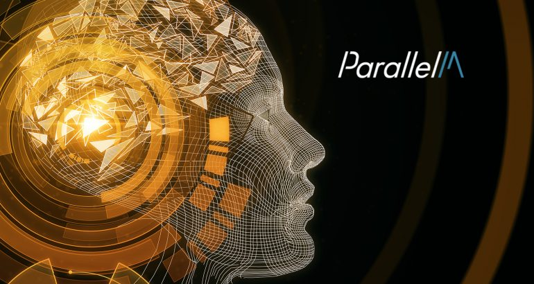 Wisely Selects ParallelM to Streamline Model Deployment for its AI-Based Fundraising Platform