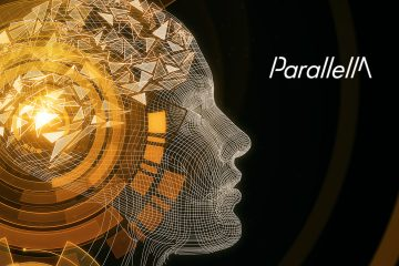 Aricent Partners with ParallelM to Enhance AI-Driven Network Operation for Communication Service Providers and Network Equipment Providers
