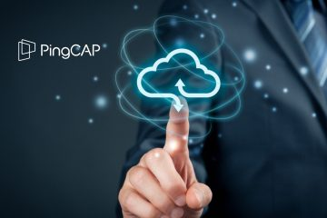 PingCAP Raises $50 Million in Series C Round, and Yunqi Partners Offers Supports in Three Consecutive Rounds
