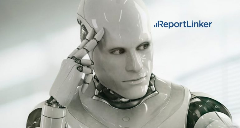 Future of Personal Robots-AI Advancements Drive the Use Case of Robots in Personal Environments, Forecast to 2025
