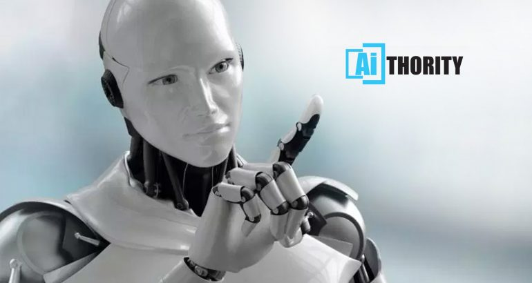 Robots in our Personal Lives: Future of Personal Robots Markets 2018-2025