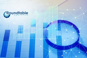 National Science Foundation Awards Additional Grant to Roundtable Analytics, Inc.