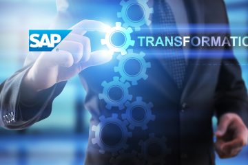 SAP C/4HANA Suite Enables Businesses and Partners to Transform CRM