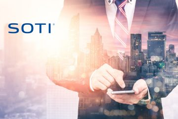 The Next Evolution – Commercial Availability of SOTI ONE Platform Announced