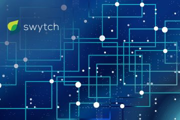 Swytch and Ben.co Partner to Enable Seamless Adoption of the Swytch Token