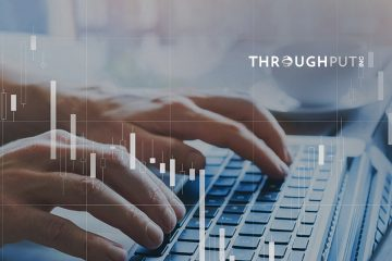 ThroughPut Inc. Appoints Industrial IoT and Silicon Valley Tech Venture Veteran Seth Page to Chief Operations Officer