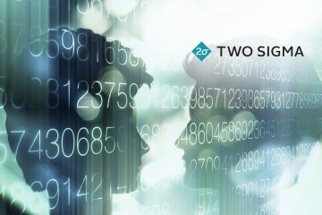 Two Sigma Launches Halite III: The Open Source Competition for Artificial Intelligence Experimentation