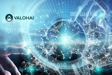 Valohai and Microsoft Join Forces in Deep Learning for Enterprises