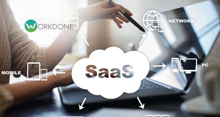 SaaS Startup WorkDone Partnering with 3V Solutions to Deliver Innovative Machine Learning Technology to SAP Customers