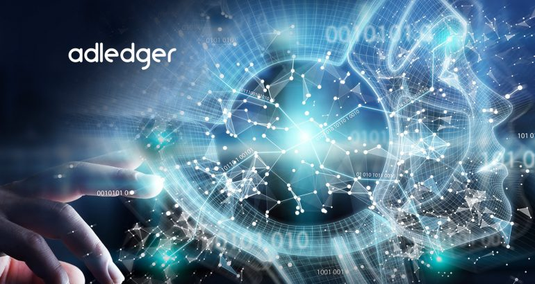 AdLedger's Blockchain Education Working Group Lays Foundation for Blockchain Use in Advertising with New White Paper