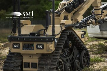 Agenda Released for Military Robotics and Autonomous Systems Conference 2019