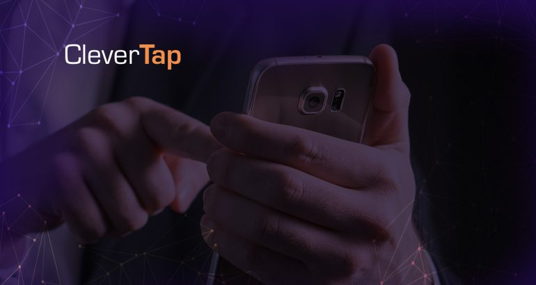 CleverTap Launches CleverTap4Good, Enabling Non-Profits to Execute More Effective Mobile Campaigns