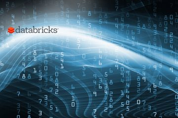 Databricks Unified Analytics Platform Simplifies Distributed Deep Learning