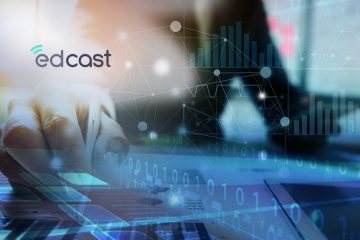 EdCast Launches AI-Powered Knowledge Cloud for Microsoft Office 365