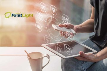 FirstLight Partners with Megaport to Offer Seamless Cloud Connectivity