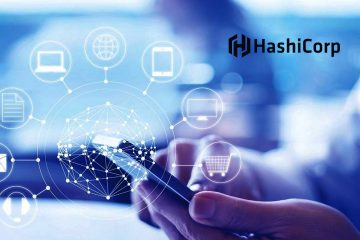 HashiCorp Raises $100 Million to Help Enterprises Adopt Multi-Cloud