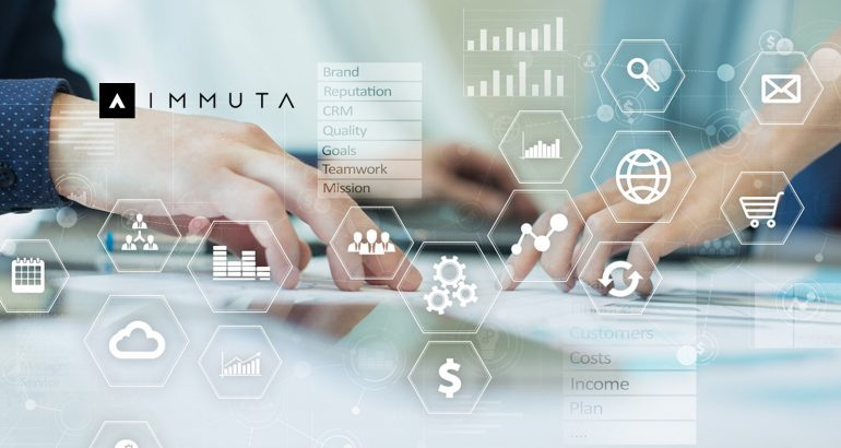 Immuta and Collibra Partner to Enable Data Science Programs to Enforce Global Policies and Apply Regulatory Controls