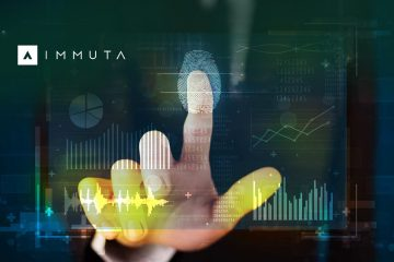 Immuta to Present on Emerging AI Trends at the AI World Conference & Expo