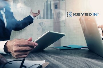 KeyedIn Launches Automated Assistant for its ERP Manufacturing Solution at FABTECH 2018 Conference