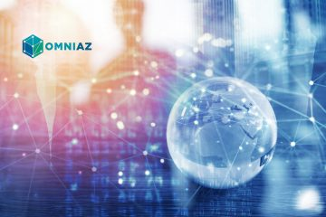 Omniaz is Bringing Blockchain & IoT Experience for Wine Consumers