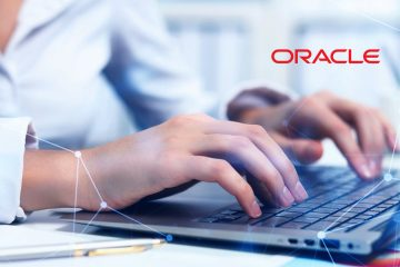 Oracle Empowers Global Retailers to Streamline Omnichannel Complexity