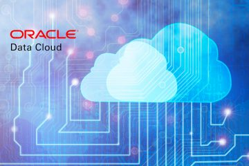 Oracle Data Cloud Launches 'Pre-Bid By Moat' To Help Marketers Identify Brand Safe, Fraud Safe & Viewable Ad Inventory