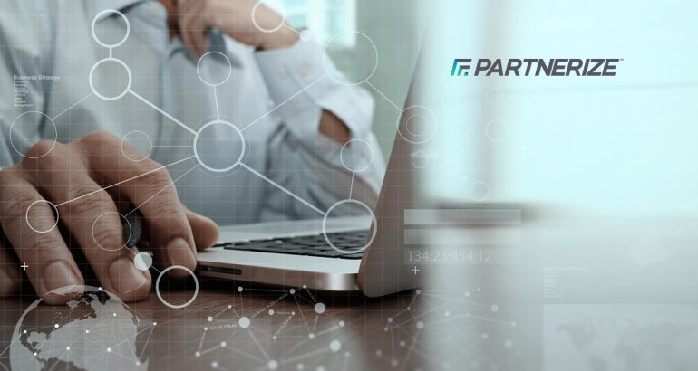 Partnerize Announces $9 Million in Additional Funding Led by GP Bullhound