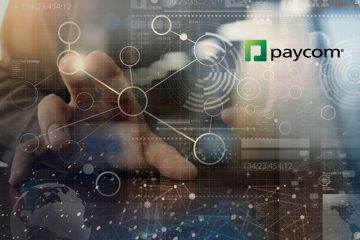 Paycom Launches Machine Learning Technology with Employment Predictor