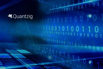 4 Key Types of Database Management Systems to Improve Productivity | Quantzig
