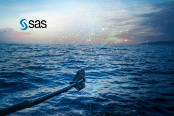 SAS: Is AI the Future for British Rowing?