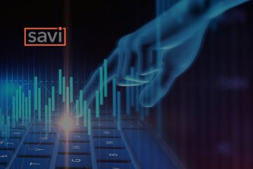 Savi Technology Raises $7.5 Million in New Funding