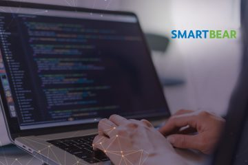 SmartBear Named a Leader in Gartner Magic Quadrant for Software Test Automation