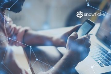 Snowflake Announces Data Sharing Rebate Program