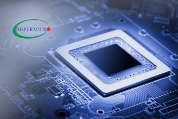 Supermicro® Announces Upcoming Investor Conference Schedule