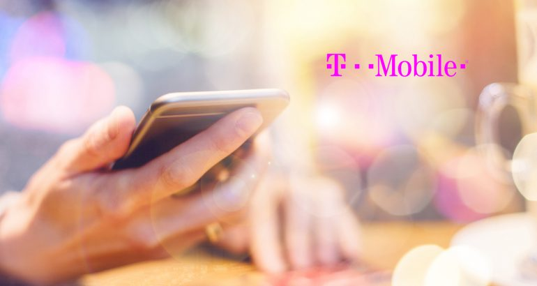 T-Mobile to Give Atlanta a Look into the Future of Wireless