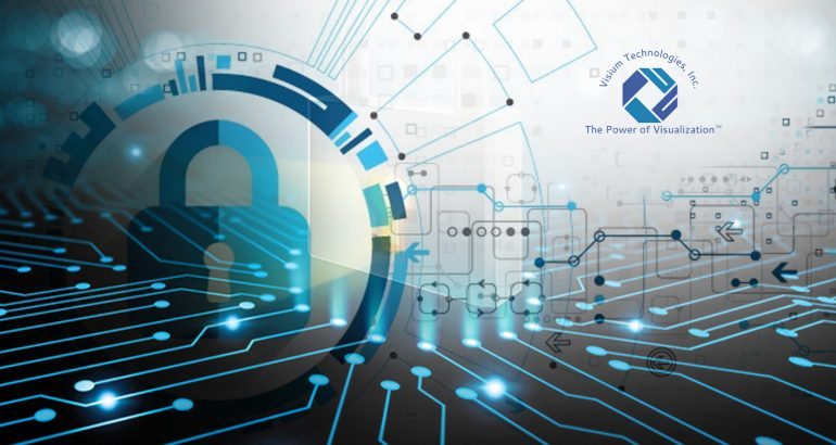 VISIUM TECHNOLOGIES Partners with SGS-TÜV to Provide Global Automotive Cybersecurity Training Services