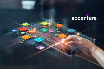 New Accenture Study Forecasts End to 'Lucrative Inefficiencies' for $1 Trillion Capital Markets Industry as It Adapts to the Digital Age