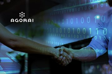 Agorai Announces Strategic Partnership with Neuramatix
