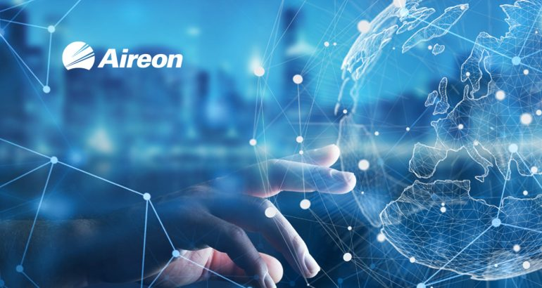 Aireon Signs Data Integration and Automation MOU with Atech