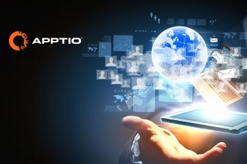 Apptio Data Finds More Than 92 Percent Of IT Leaders Prefer Cloud To On-Prem