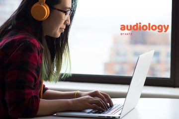 Audiology Open for Business in NYC with Hooks into All Programmatic Avenues