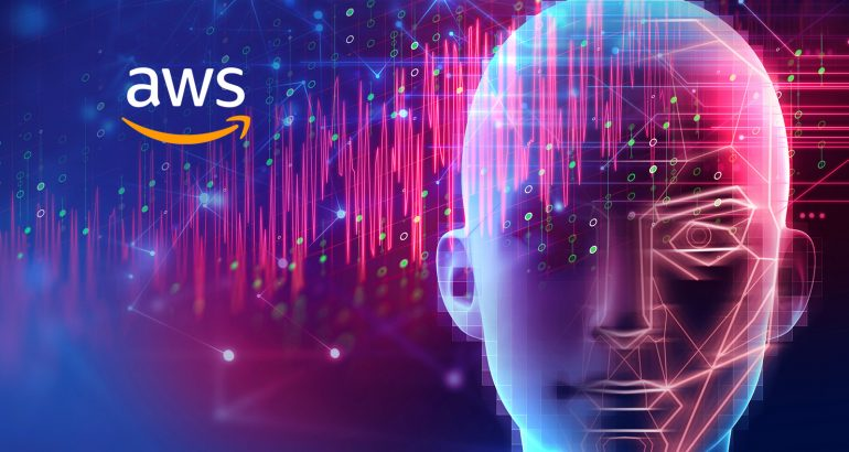 Amazon Web Services Announces 13 New Machine Learning Services and Capabilities, Including a Custom Chip for Machine Learning Inference, and a 1/18 Scale Autonomous Race Car for Developers