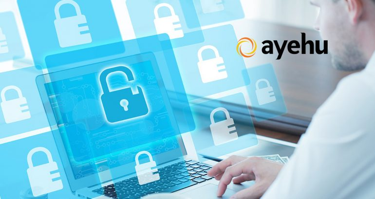 Ayehu Launches Global Partner Program to Support Increasing Demand for Intelligent Automation