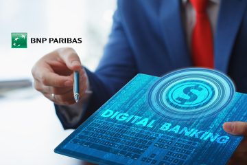 BNP Paribas and GTS Extend Strategic Collaboration into US Equities